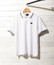 ポロシャツ カノコ ワンポイントポロ ZOZOTOWN PayPayモール店