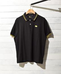 ポロシャツ カノコ ワンポイントポロ|ZOZOTOWN PayPayモール店