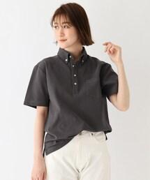ポロシャツ 吸水速乾 カノコ ボタンダウンポロシャツ|ZOZOTOWN PayPayモール店