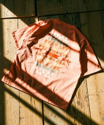 tシャツ Tシャツ 【PENDLETON(ペンドルトン)】BACK PRINT POCKET TEE|ZOZOTOWN PayPayモール店