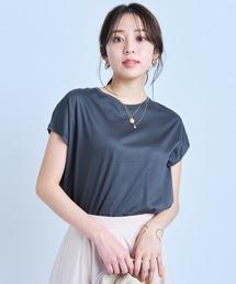 tシャツ Tシャツ ゆるTシャツ ZOZOTOWN PayPayモール店