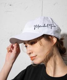 帽子 キャップ ロゴキャップ|ZOZOTOWN PayPayモール店