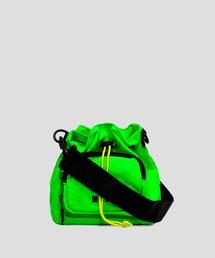 ショルダーバッグ バッグ MINIバケットバッグ|ZOZOTOWN PayPayモール店