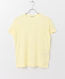 tシャツ Tシャツ BY MALENE BIRGER T-Shirts|ZOZOTOWN PayPayモール店