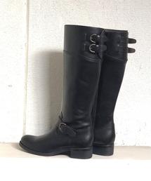 ブーツ ジョッキーブーツ/5356【日本製】|ZOZOTOWN PayPayモール店