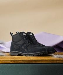 ブーツ RINKAN BOOT ZOZOTOWN PayPayモール店