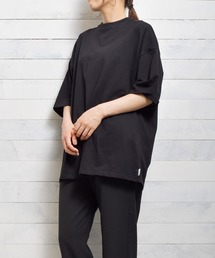 tシャツ Tシャツ 【Ja】【SUPER THANKS】BANDANA BIG T|ZOZOTOWN PayPayモール店