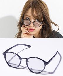 サングラス ENTRA / サングラス 伊達眼鏡 UVカット カラーレンズサングラス|ZOZOTOWN PayPayモール店
