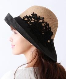 帽子 ハット ◆◆【Precious Collection】Athena New Yorkコラボハット|ZOZOTOWN PayPayモール店