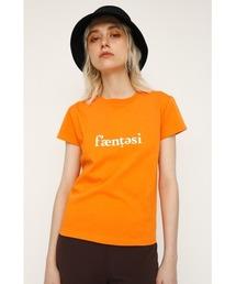 tシャツ Tシャツ LOGO COMPACT T/SH/ロゴコンパクトTシャツ|ZOZOTOWN PayPayモール店
