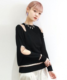 tシャツ Tシャツ GRAPHICAL POSITION TOP|ZOZOTOWN PayPayモール店