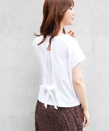 tシャツ Tシャツ ソフィアスムース Tシャツ・カットソー|ZOZOTOWN PayPayモール店