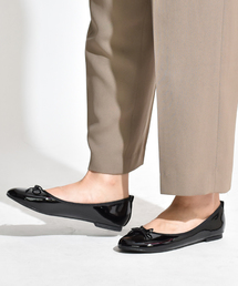 シューズ バレエシューズ バレエシューズ SVEC / シュベック ballet shoes|ZOZOTOWN PayPayモール店