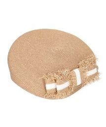 帽子 【Athena New York】Jamie Beret / 【アシーナニューヨーク】ジェイミー ベレー ZOZOTOWN PayPayモール店
