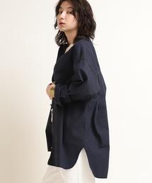 ジャケット テーラードジャケット J1968 ミリタリーフィールドシャツジャケット|ZOZOTOWN PayPayモール店