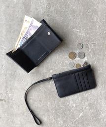 財布 ミニペーパーウォレット|ZOZOTOWN PayPayモール店