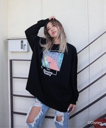 tシャツ Tシャツ Princess BIGロンT|ZOZOTOWN PayPayモール店