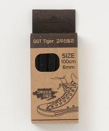 ゴムシューレース 靴紐|ZOZOTOWN PayPayモール店