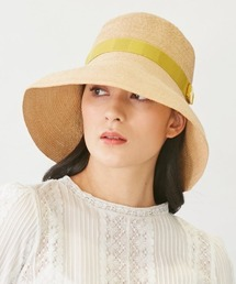 帽子 ハット 【Athena New York】 Rosemary / 【アシーナニューヨーク】ローズマリー|ZOZOTOWN PayPayモール店
