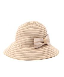 帽子 ハット MIXブレードハット|ZOZOTOWN PayPayモール店