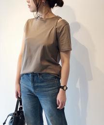 tシャツ Tシャツ デザインTシャツ|ZOZOTOWN PayPayモール店