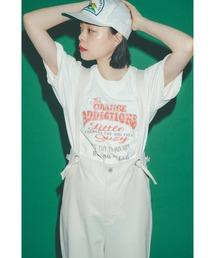 tシャツ Tシャツ 【GOOD ROCK SPEED×JOHNBULL】コラボレーションロゴTシャツ|ZOZOTOWN PayPayモール店