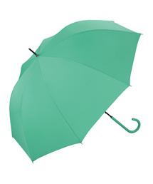 傘 「濡らさない傘」アンヌレラ unnurella long ZOZOTOWN PayPayモール店