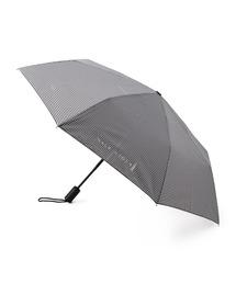 折りたたみ傘 MACKINTOSH / ギンガムチェック柄折りたたみ傘|ZOZOTOWN PayPayモール店