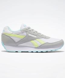 スニーカー リーボック リワインド ランニングシューズ / Reebok Rewind Run Shoes ZOZOTOWN PayPayモール店