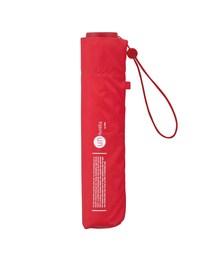 折りたたみ傘 「濡らさない傘」アンヌレラ unnurella mini ZOZOTOWN PayPayモール店