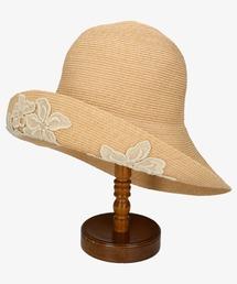 帽子 ハット 【Athena New York】 Amanda Raffia / 【アシーナニューヨーク】 アマンダラフィア ZOZOTOWN PayPayモール店