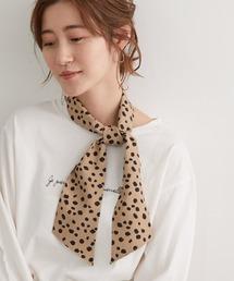 スカーフ バンダナ マルチクールスカーフ ZOZOTOWN PayPayモール店