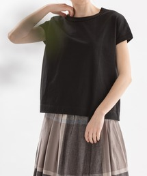 tシャツ Tシャツ USコットンフレンチスリーブTシャツ|ZOZOTOWN PayPayモール店