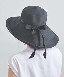 帽子 ハット 【一部別注】<Athena New York(アシーナ ニューヨーク)>SHIHO TANBODY ハット|ZOZOTOWN PayPayモール店