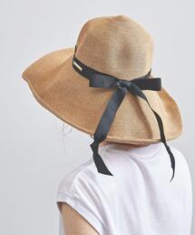 帽子 ハット 【一部別注】<Athena New York(アシーナ ニューヨーク)>SHIHO TANBODY ハット ZOZOTOWN PayPayモール店