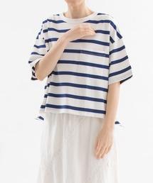tシャツ Tシャツ USコットンポケットTシャツ|ZOZOTOWN PayPayモール店