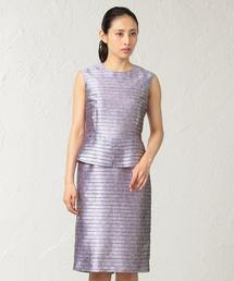 ワンピース カモフラージュフラワー ドレス|ZOZOTOWN PayPayモール店