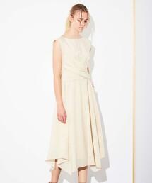ワンピース シャイニークロスドレス|ZOZOTOWN PayPayモール店