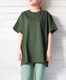 tシャツ Tシャツ GILDAN 6.0oz Tシャツ|ZOZOTOWN PayPayモール店