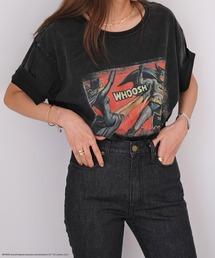 tシャツ Tシャツ BATMAN Tシャツ|ZOZOTOWN PayPayモール店