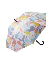 傘 耐風ワンタッチアンブレラ|ZOZOTOWN PayPayモール店
