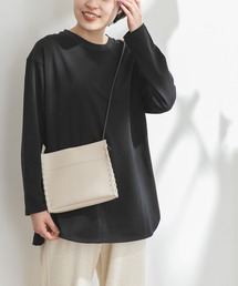 tシャツ Tシャツ FORK&SPOON シルクタッチコットンロングスリーブカットソー|ZOZOTOWN PayPayモール店