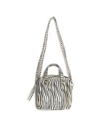 ショルダーバッグ バッグ 【EDT/イーディーティー】box shoulder bag_Paul20/ボックスショルダーバッグ|ZOZOTOWN PayPayモール店