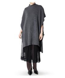 スカート Tulle Tucked Skirt|ZOZOTOWN PayPayモール店