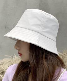 帽子 ハット 【ACT -fascination design-】バケットハット ZOZOTOWN PayPayモール店
