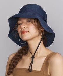 帽子 ハット <THE NORTH FACE>HIKE BLOOM ハット|ZOZOTOWN PayPayモール店