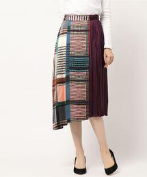 スカート 【Brahmin】スカート|ZOZOTOWN PayPayモール店