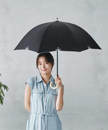 傘 遮光バードケージ ワイドスカラップ ZOZOTOWN PayPayモール店