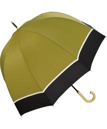 傘 LIMITED/切り継ぎバードケージアンブレラ|ZOZOTOWN PayPayモール店