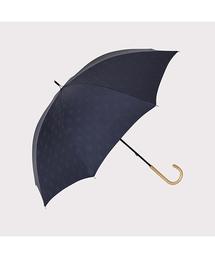 傘 【晴雨兼用】テンポ 日傘 ネイビー|ZOZOTOWN PayPayモール店